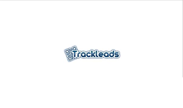 Trackleads apk screenshot