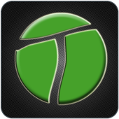 Tranquilou Tracking icon