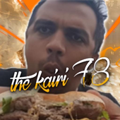 TheKAIRI78 icon