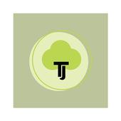 Tuffery Jardins icon