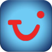 myTUIguide icon