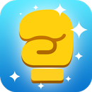 Fight List - Categories Game APK