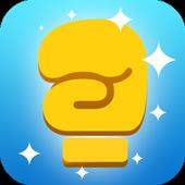 Fight List - Petit Bac иконка