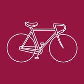 Velouse - Vélo à Toulouse icon