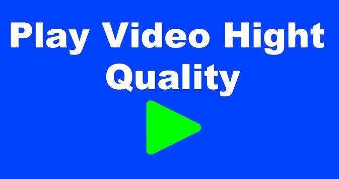 xxn video