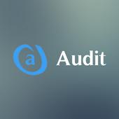 i-audit icon