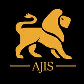 VTC Lyon – AJIS icon