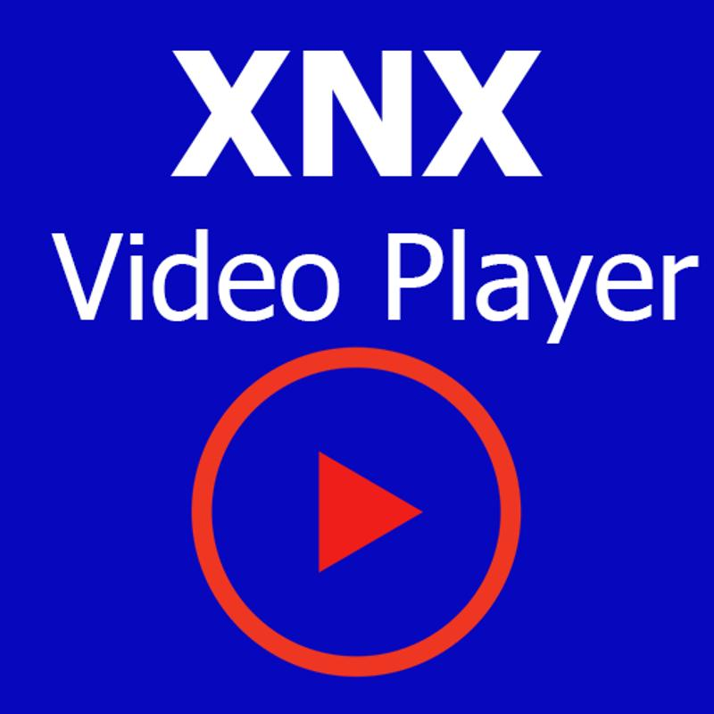 Xnx Video Player  5K Video Player For Android - Apk Download-4768