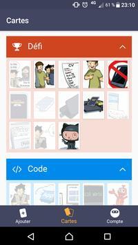 Be A Better Developer screenshot 1