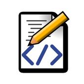 Axel (XML Editor / Viewer) icon