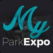 My Park Expo icon