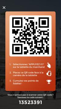 Association des Commerçants de Bagnolet screenshot 2