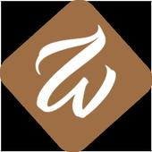 Woodiz icon