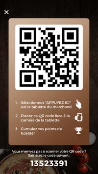 Woodiz screenshot 1
