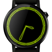 Glow Watch Face icon