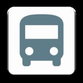 SouriTP icon