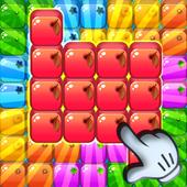 Fruit Cubes Blast icon