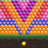 ikon Bubble Fruit