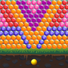 Bubble Fruit-icoon