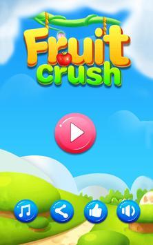 Fruit Crush screenshot 16
