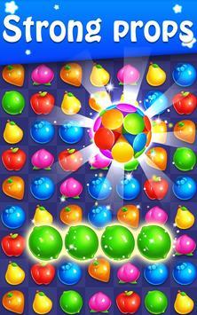 Fruit Crush screenshot 13