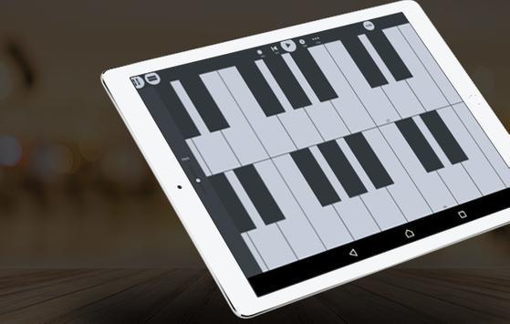 FL Studio Free Edition screenshot 1