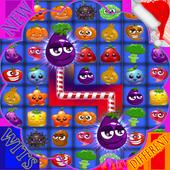 Fruit Links 2018 icon