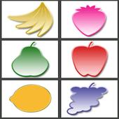 A8 Slot Machine Fruits Edition icon