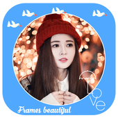 Frames Picture icon
