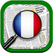News France icon