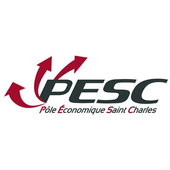 Pôle Economique Saint Charles icon