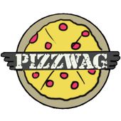 Pizzwag icon