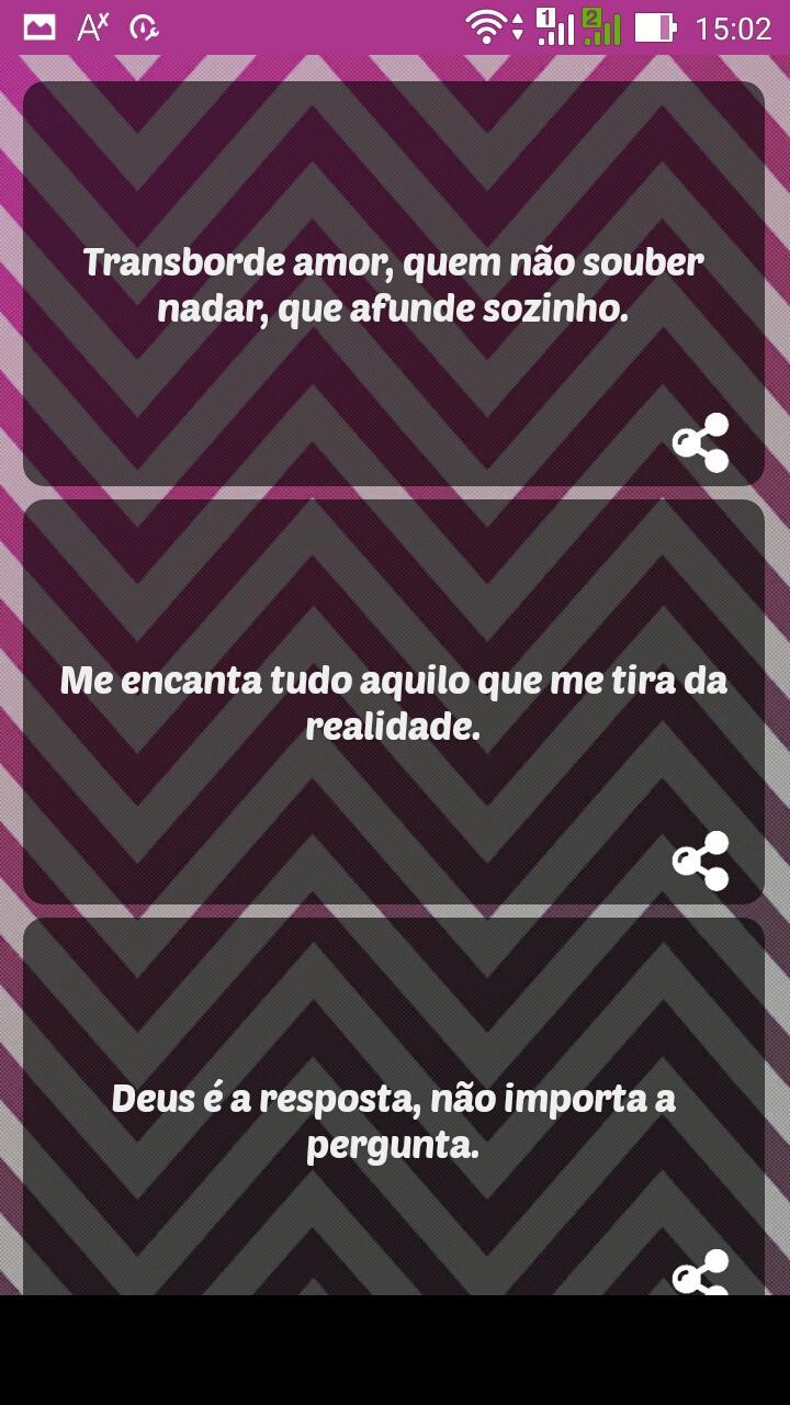 Frases Para Tumblr For Android Apk Download
