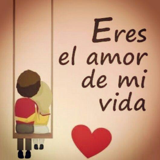 Frases de Amor de San Valentin for Android - APK Download