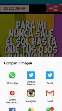 Imagenes Buenos Dias apk screenshot