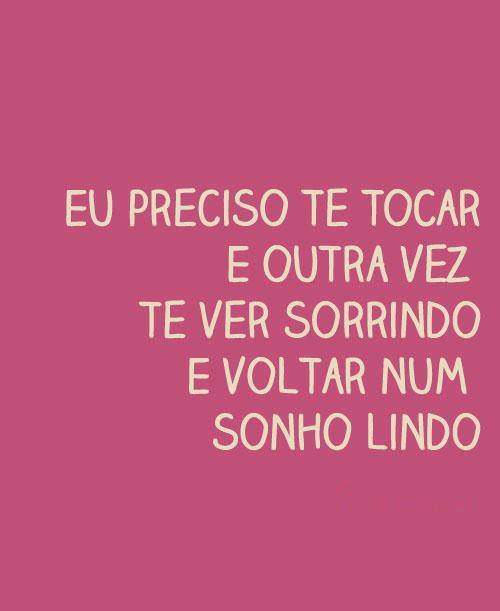 Frases Indiretas De Amor Com Imagens For Android