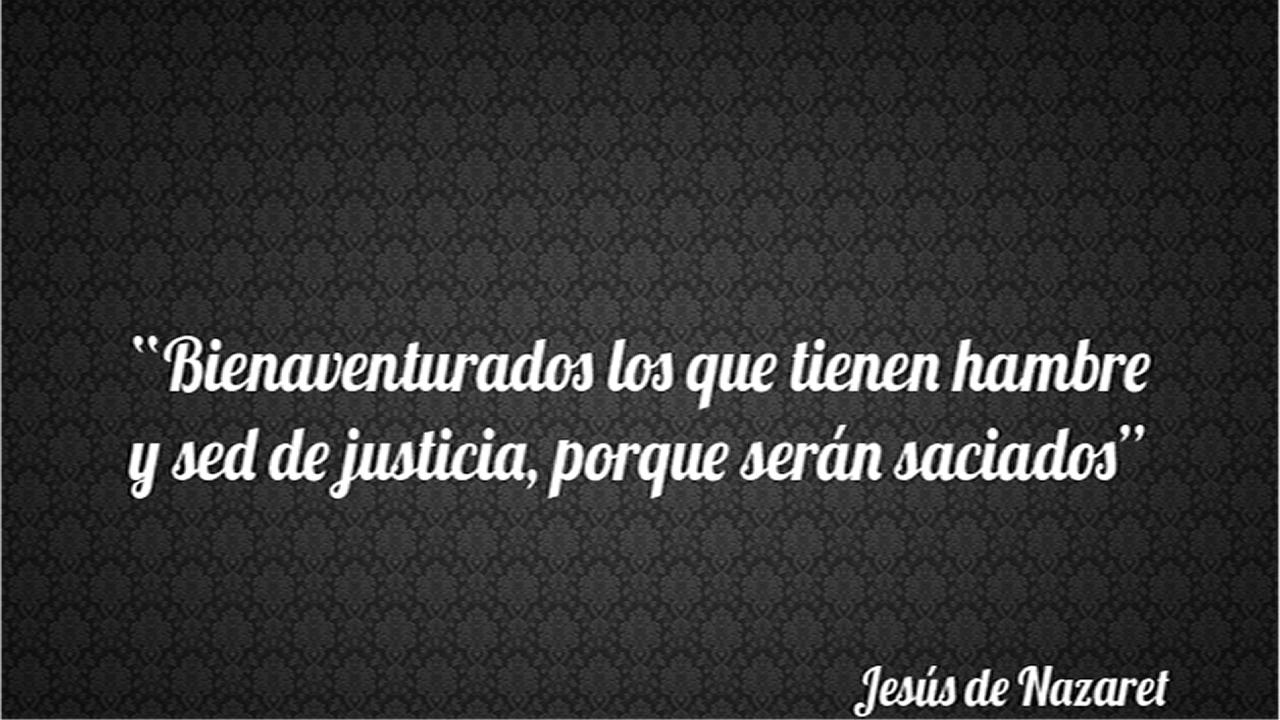 Bellas Frases De Jesucristo For Android Apk Download