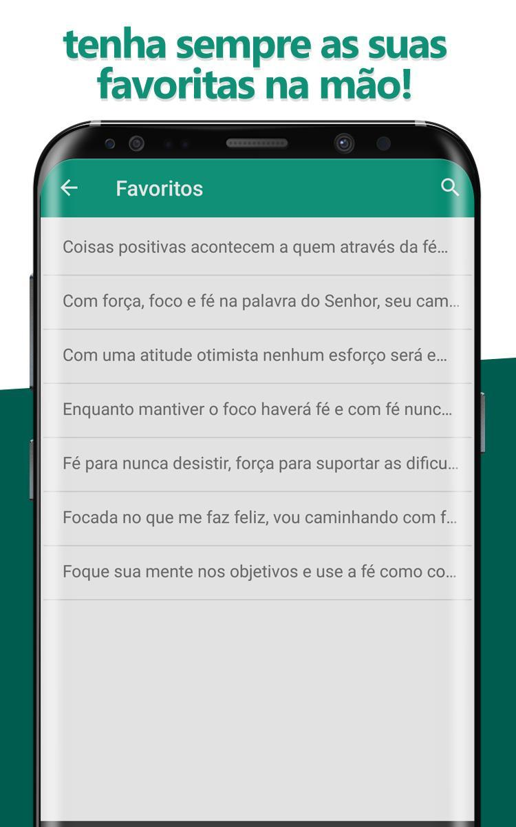 Frases Para Fotos E Status For Android Apk Download