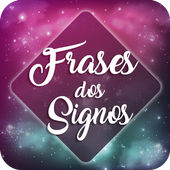 Frases Dos Signos For Android Apk Download