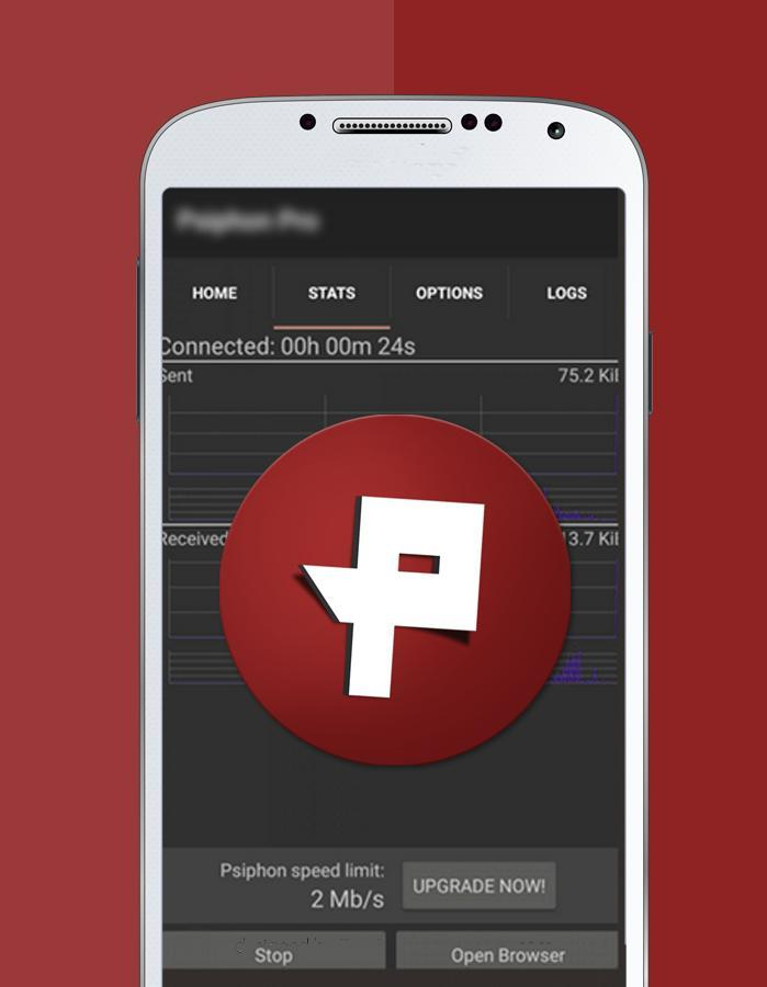 new psiphon 2018 free tips for Android - APK Download