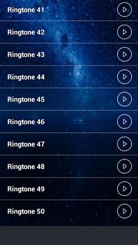 New Ringtones s7 apk screenshot