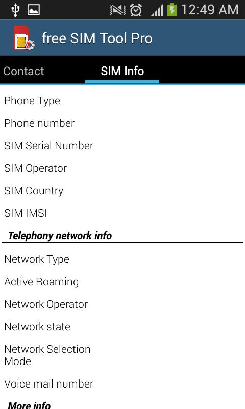 android network toolkit 2.1 apk