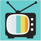 New Terrarium TV Reference icon