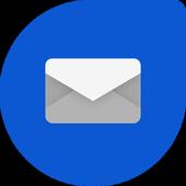 FSMS icon
