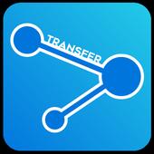 Free Share File Transfer Tutor icon