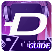 Top10 Zedge Ringtones Advice icon