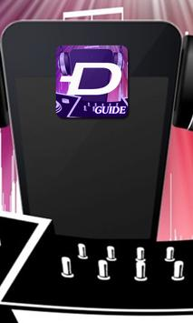 Top10 Zedge Ringtones Advice poster