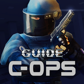 Guide for Critical Ops icon