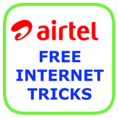 Airtel Sim Free Internet for Android - APK Download