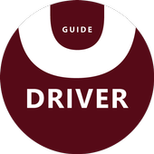 Free Uber Driver Ratings Tips icon